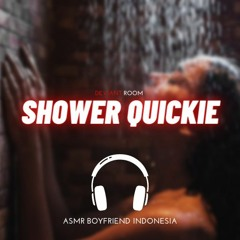 Shower Quickie (With SFX)