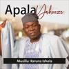 Apala Yahooze