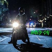 Justin Bieber - Hold On [Slowed&Reverb)(nephrite edit)