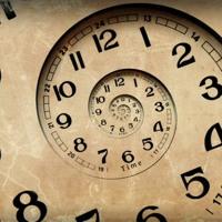 CjMIM - Time (Original Track)