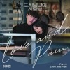Lee Suhyun (이수현) – Love And Pain (Lovestruck In The City - 도시남녀의 사랑법 OST Part 3)