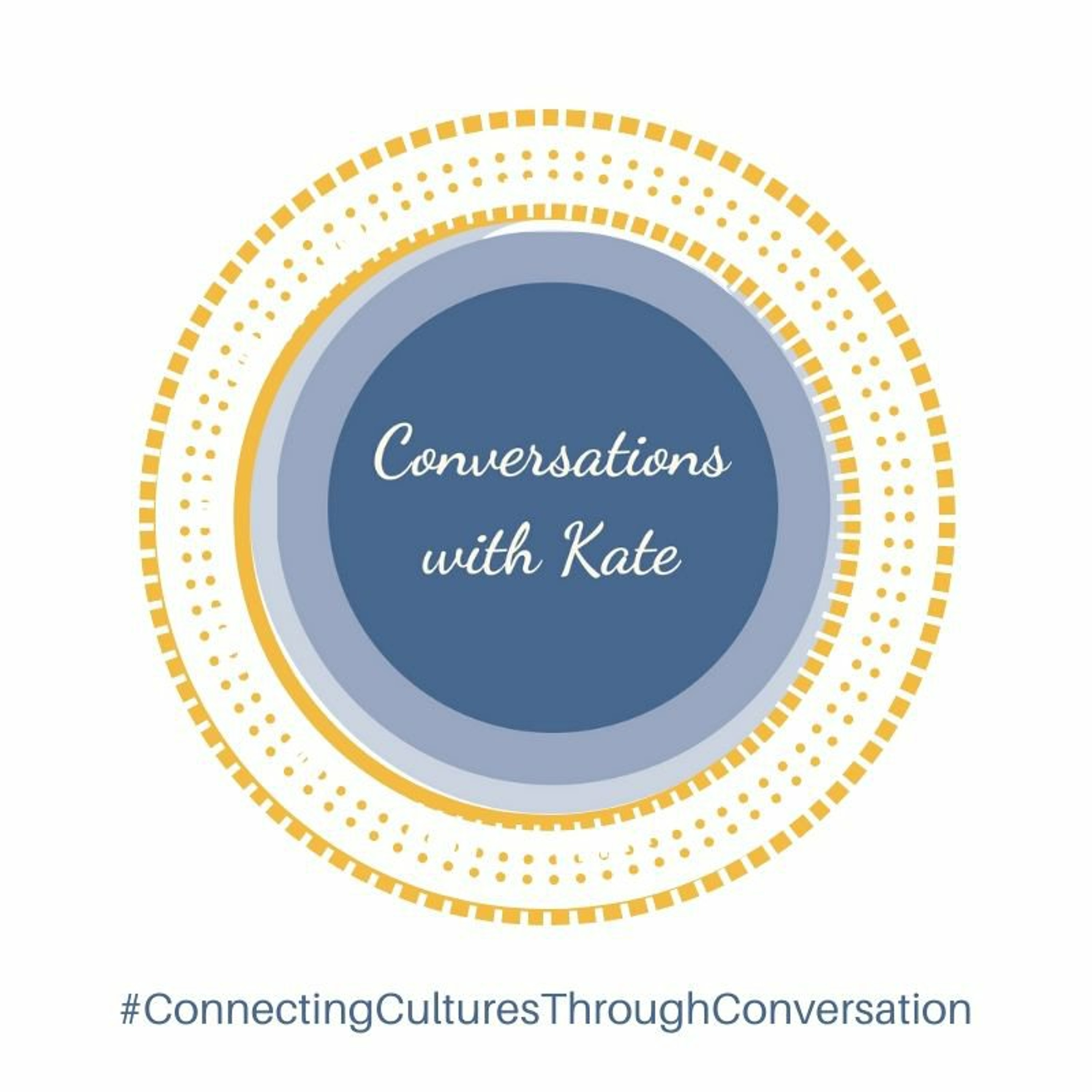 [116] Fun & Games for Language Learning - My conversation with Vickie Kelty