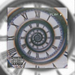 24hrs (Switch Out The Glock Pooh Shiesty ft G Herbo)
