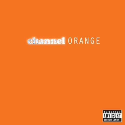Pyramids (Album Version)
