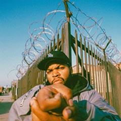 "[Free] Ice Cube x Snoop Dogg (Type Beat) ""Westside"" | West Coast Instrumental"
