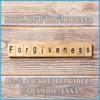 "(Free) Gunna X Lil Baby X Roddy Ricch Type Beat ""Forgivness"" | Prod. By D~Boy Mobtana"