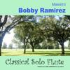 Sonata IV in G Major: 2nd Movement