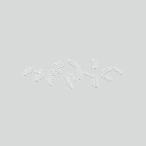 [ANWO—03] Flaty — RAILZ