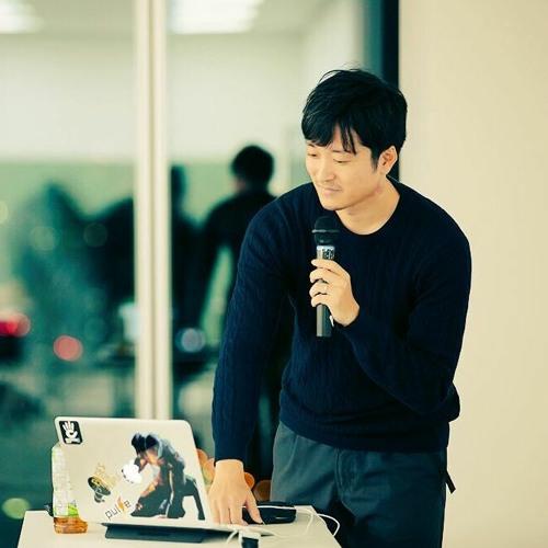 2.Webスクール運営 高橋 直通さん