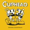 Download Cuphead OST - Honeycomb Herald Mp3