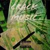 Download Crack Music Mp3