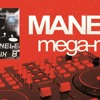 Download Manele Club Mix [2021] Florin Salam, Tzanca Uraganu, Dani Mocanu, Costel Biju, Narcisa, Jador Mp3