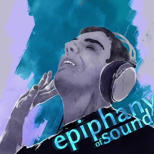 Epiphany of Sound - Vol. 132