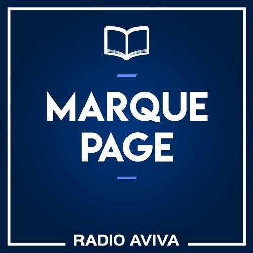 MARQUE PAGE - JEAN PAUL DELFINO, AUTEUR, L'HOMME QUI MARCHE - 010721