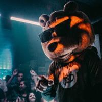Drum&bass session - April 2021