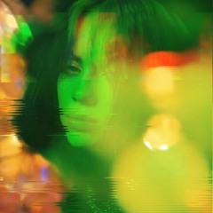 LSD Eyes - A$AP Rocky x Billie Eilish Mashup