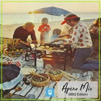 Apéro mix ( BBQ Party Edition )