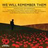 In Flanders Field by John McCrae - Partita: Prelude