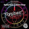 Cypher - Siller Toda Shit Ft. Heltón Fargo