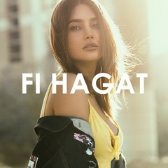 Elyanna - Fi Hagat (Creative Ades Remix)