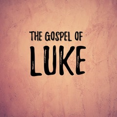 Discern This Time - Luke 12:49-59