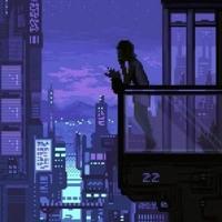 IveBeenAlone (Prod. by Shike)