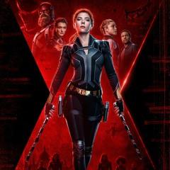 Black Widow Final Trailer Music   Audiomachine - We Are Gods
