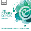 Cello Concerto in G Major: II. Allegro