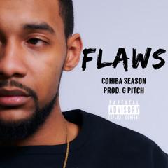 Flaws (Prod. G Pitch)