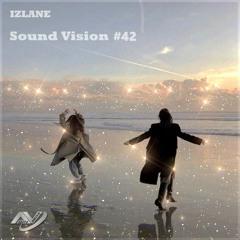 Sound Vision #42