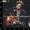 Tears in Heaven (Acoustic; Live at MTV Unplugged, Bray Film Studios, Windsor, England, UK, 1/16/1992; 2013 Remaster)