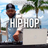 OSOCITY Hip Hop Mix | Flight OSO 97