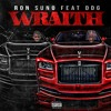 Download Wraith (feat. DDG) Mp3