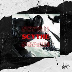 """[FREE] Drill Type Beat """"Scythe""""   Instru Rap Drill   Uk Drill Instrumental   2021"""