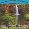 Fyonse Neya