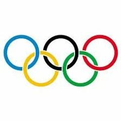 EP.66 | Hydrogen Olympics ญี่ปุ่นมุ่งพลังงานไฮโดรเจน พลังงานแห่งอนาคต | 28 Jul 21
