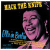 Mack The Knife (Live At The Deutschlandhalle, Berlin/1960) [feat. The Paul Smith Quartet]