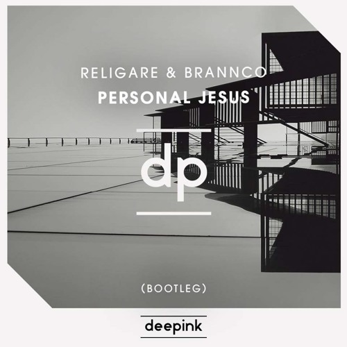 Religare, Brannco - Personal Jesus