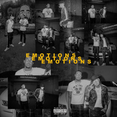 Emotions (feat. G Herbo)