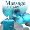 Touch Me (Massage Music)