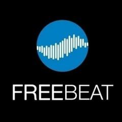 Free Beat - FUNKY SHIT By BMoMusik (www.beatbruecke.de)