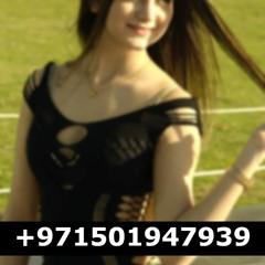 # Hot Indian Call Girls in Dubai | +971501947939 | Call Girls Service in Dubai #