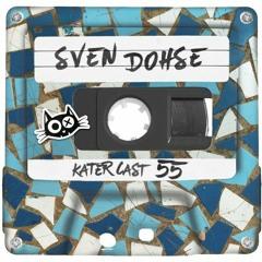 KaterCast 55 - Sven Dohse - Heinz Hopper Edition