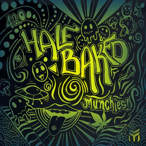 Half Baked - Reality Oven (Original Mix)