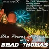 Download Brad Thomas' The Power of Music - May '20 #2 Mp3