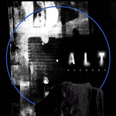 "Premiere: Matt Altman ""Keep Moving Forward"" - ALT RECORDS"