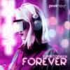 Yamatomaya - Forever (Radio Edit)[OUT NOW]