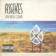 Nou Camí (feat. Kiko, Ivan & Aspencat)