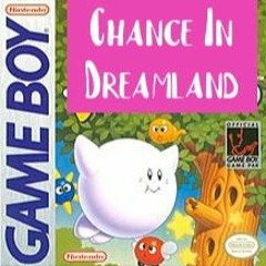 Chance In Dreamland (prod.xosloth)