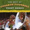 Michigan State University Fight Song - Michigan State University